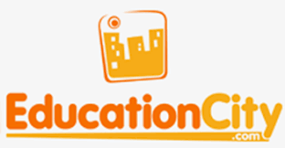 EducationCity Logon