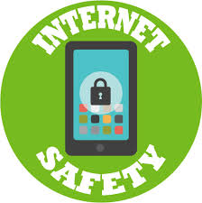 Westfield Primary School and Nursery » Internet Safety Day – Feb 2019